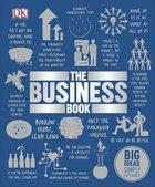 Business Book The
