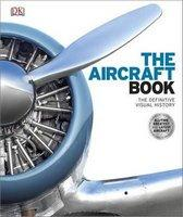 Aircraft Book Definitive Visual History The