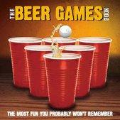 The Beer Games Book