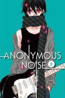 Anonymous Noise Vol. 2