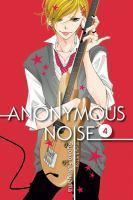 Anonymous Noise Vol. 4