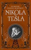 Inventions Researches & Writings Of Nikola Tesla