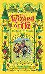 Wizard of Oz LEATHERBOUND