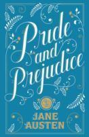 B&N Collectibles Pride & Prejudice Leatherbound