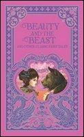 Beauty and the Beast and Other Classic Fairy Tales          Leatherbound