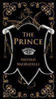 The Prince (Barnes & Noble Pocket Size Leatherbound