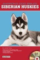Dog Bible Siberian Huskies
