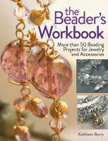 Beaders Workbook