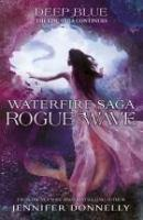 Rogue Wave #2 Waterfire Saga
