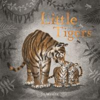 Little Tigers