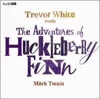 The Adventures of Huckleberry Finn (Abridged) 1/60
