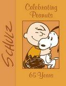 Celebrating Peanuts 65 Years