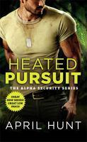 Heated Pursuit #1