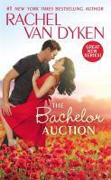 The Bachelor Auction #1