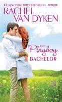 The Playboy Bachelor #2