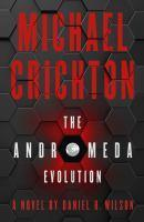 The Andromeda Evolution #2