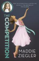 The Competition Maddie Ziegler Presents 3