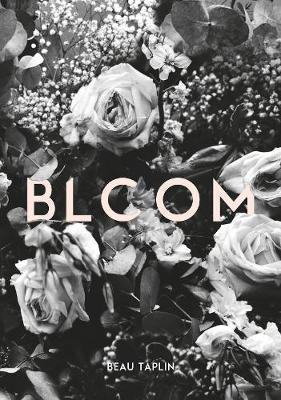 Bloom Poems of love and loss from Australia's int