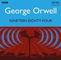 Nineteen Eighty-Four 2/120