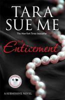 The Enticement Submissive 4