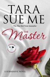 The Master Submissive 7