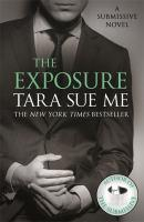 The Exposure Submissive 8