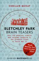 Bletchley Park Brain-Teasers
