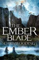 The Ember Blade