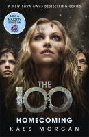 The 100 #3 - Homecoming