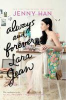 Always and Forever, Lara Jean #3