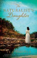 NATURALISTS DAUGHTER