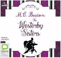 The Westerby Sisters