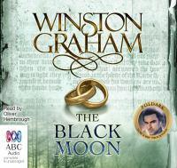The Black Moon #5 Poldark