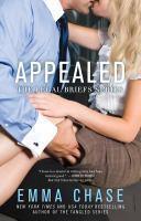 The Legal Briefs Series Appealed