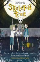 Skeleton Tree The