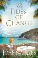 Tides of Change The