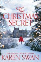 Christmas Secret The