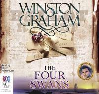 The Four Swans #6