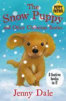 Snow Puppy and other Christmas stories The