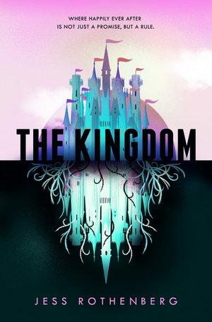 Kingdom The