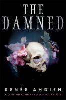 The Damned #2