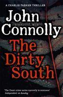 The Dirty South A Charlie Parker Thriller