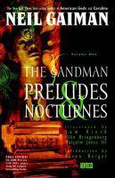 PRELUDES AND NOCTURNES