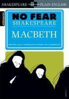 Macbeth - No Fear Shakespeare