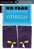 OTHELLO NO FEAR SHAKESPEARE