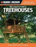 Complete Guide TreehousesBlack & Decker