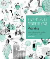 5-Minute Mindfulness Walking