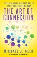 Art Of Connection The