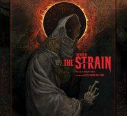 The Art of The Strain