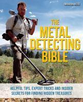 Metal Detecting Bible